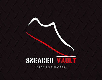 Sneaker Vault BD