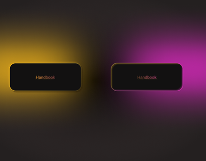 #010 Daily UI Challenge: social media share button.