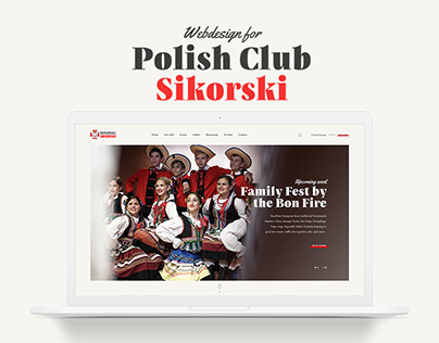 Polish Club Sikorski