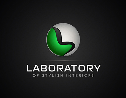 Branding business logo logotype Логотип interior icons