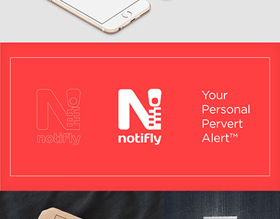 Notifly Branding
