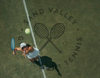 SV Grass Court Tennis