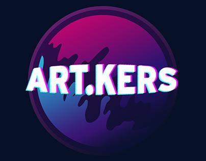 ARTKERS - Contribution