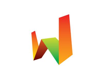 150 lat gminy Wawer | logo