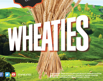 Wheaties - ADV 130w Final