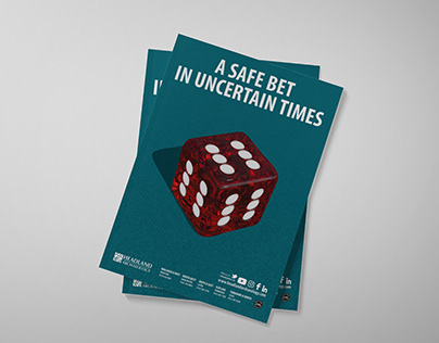 CIfA: A safe bet in uncertain times (2020)
