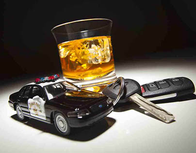 General Glance Of DUI Laws And Driver Rights