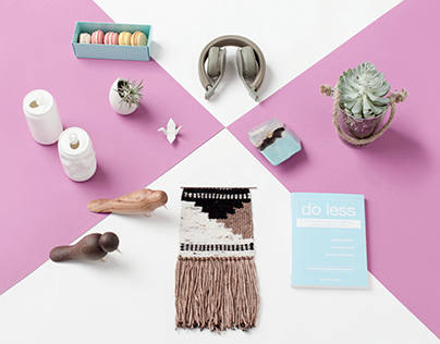 The Minimal Wish List Holiday Gift Guide
