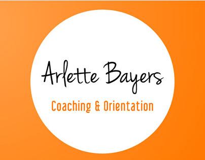 Identité Visuelle - Coaching & Orientation