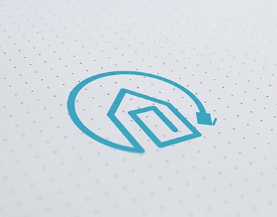 HomeAutomatix Branding