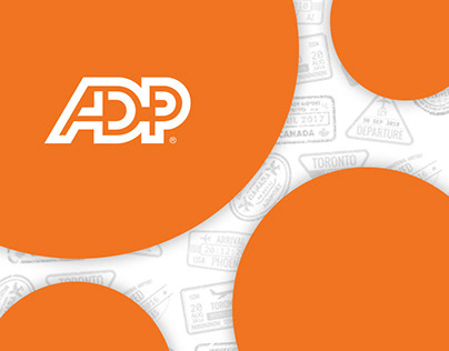 ADP The All New ADP Workforce