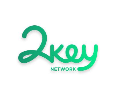2key Network