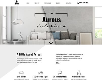 design pundits interiors pvt ltd products