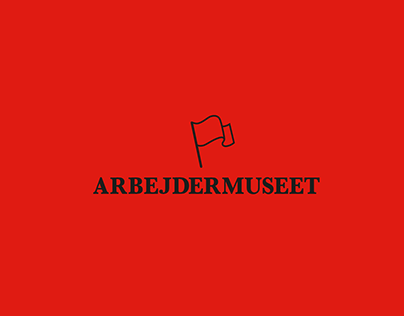 Arbejdermuseet / The Workers Museum