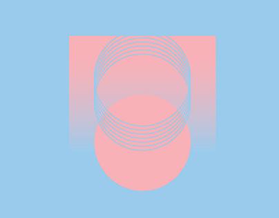 nosowska 8 - cover concept