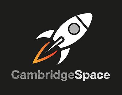 CambridgeSpace