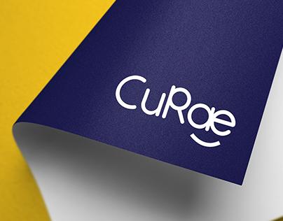 Curae Brand