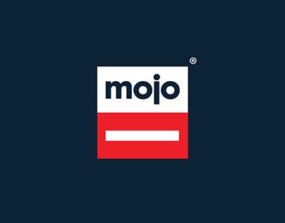 Mojo Footwear Blog