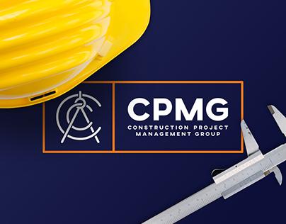 CPMG - Branding