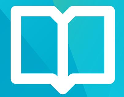 Dialog Semiconductor App