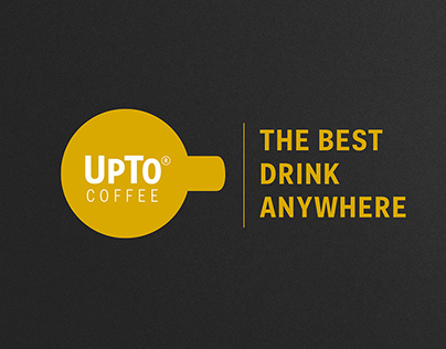 UpTo Coffee