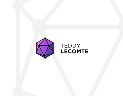 Teddy Lecomte