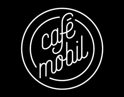 Café Mobil