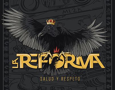 LA REFORMA EP
