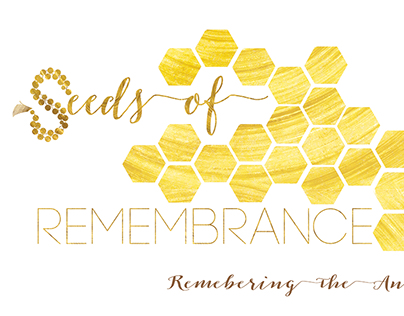 Seeds of Remembrance