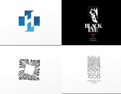 Logos 2019. 02
