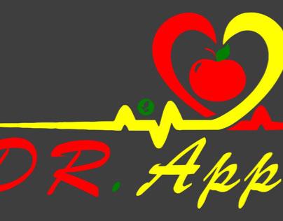 Logo Dr.Apple