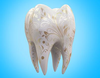Клиника Инновационной Стоматологии