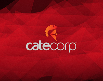 Cate Corp