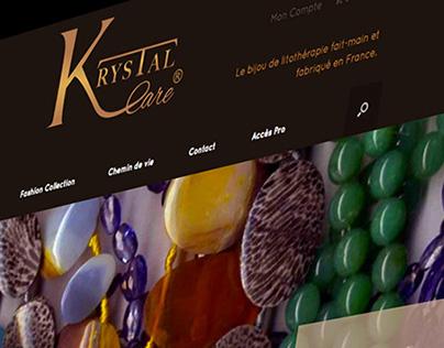 Krystal Care Communication