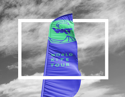 WKT - World Kite Tour