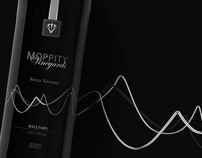 moppity winelabels