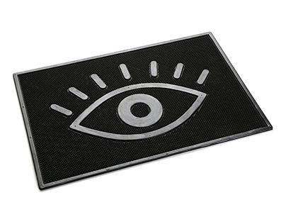 Doormats - VERSA HOME