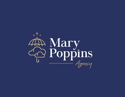 Mary Poppins Agency