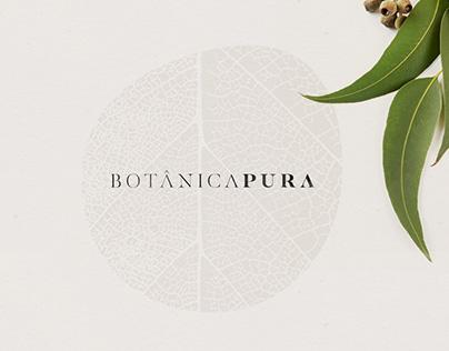 BotânicaPura
