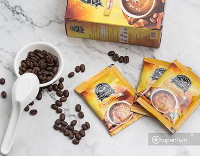 CHỤP ẢNH S CAFE
