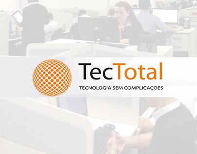 TecTotal