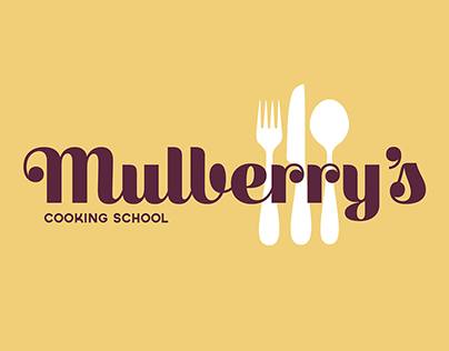Mulberry's Cooking School