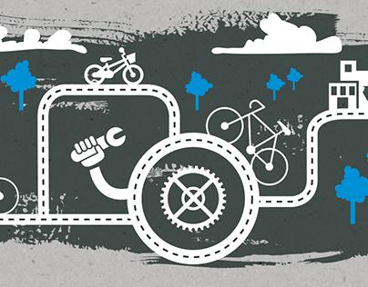 Bikeworks Designs