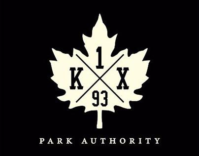 K1X - LIPEK AND SMOOVE