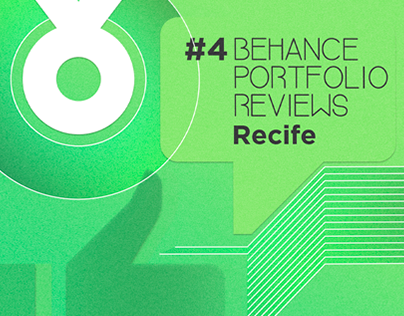 Be Reviews Recife #4