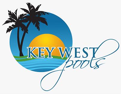 Keywest Pools