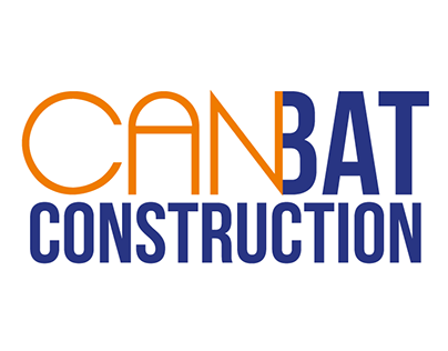 CANBAT - Construction