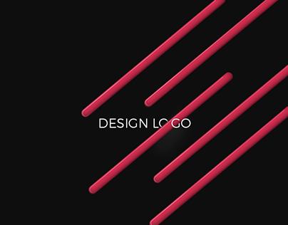 perseids.io | Logo design