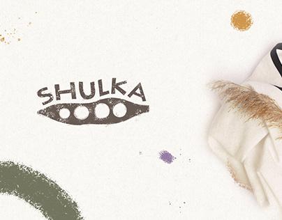 Shulka