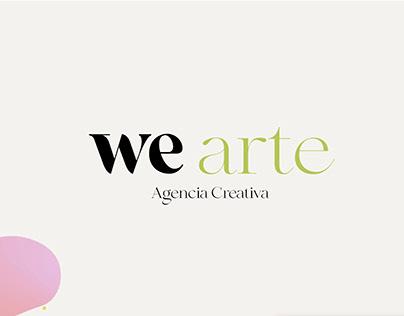 Agencia We Arte - Loog Guitars
